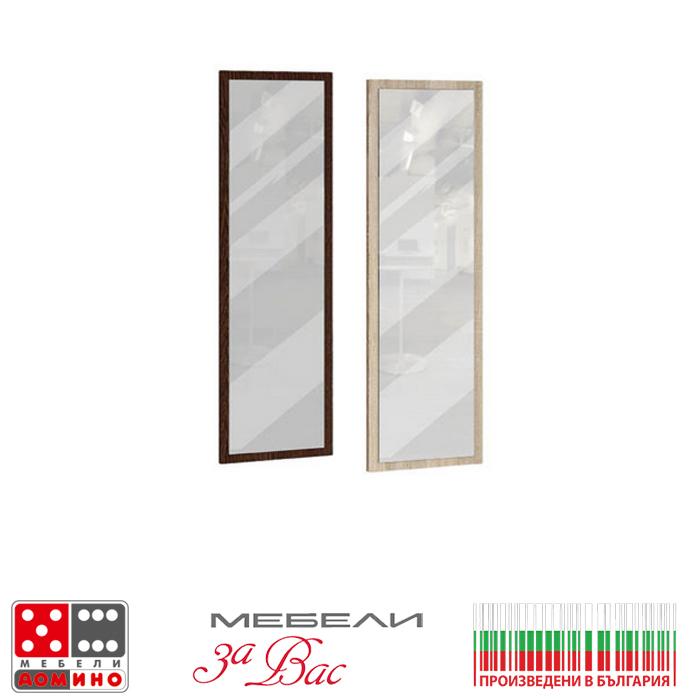 Пано с огледало От Мебели Домино