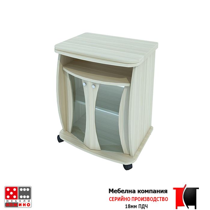 ТВ шкаф Ина От Мебели Домино