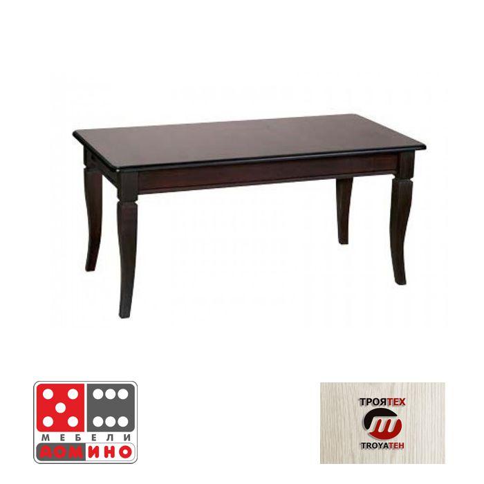 Холна маса ПИНО От Мебели Домино