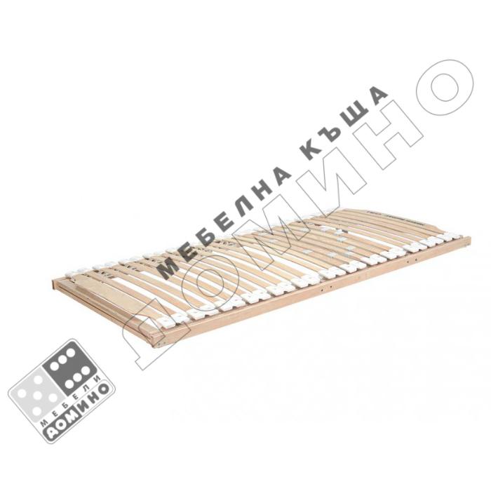 Подматрачни системи Тотал Комфорт 710 От Мебели Домино