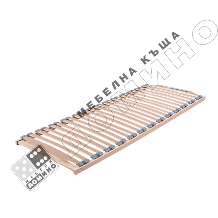 Подматрачни системи Тотал Комфорт 610/620/630 От Мебели Домино