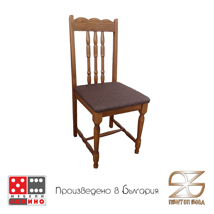 Стол КА От Мебели Домино