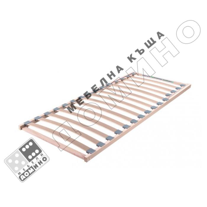 Подматрачна рамка Стандарт Техно 510 От Мебели Домино