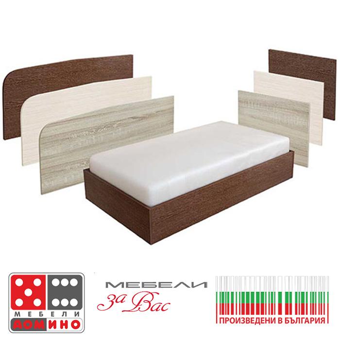 Бебешко легло Кошара Пени От Мебели Домино