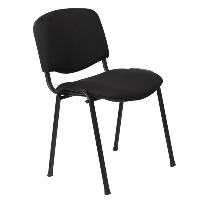 Посетителски стол Carmen 1130 LUX  От Мебели Домино