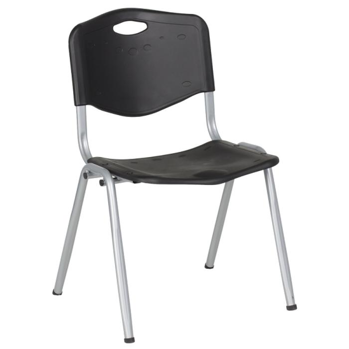 Посетителски стол Carmen 9931 От Мебели Домино