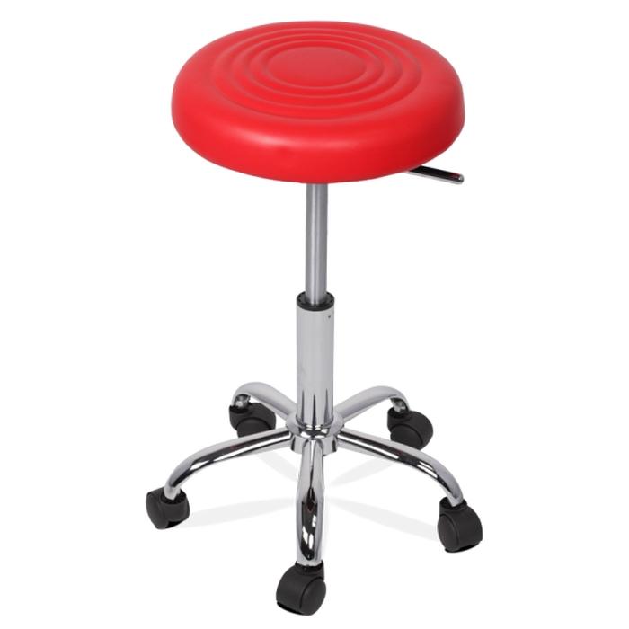 Бар стол Carmen 3075 От Мебели Домино