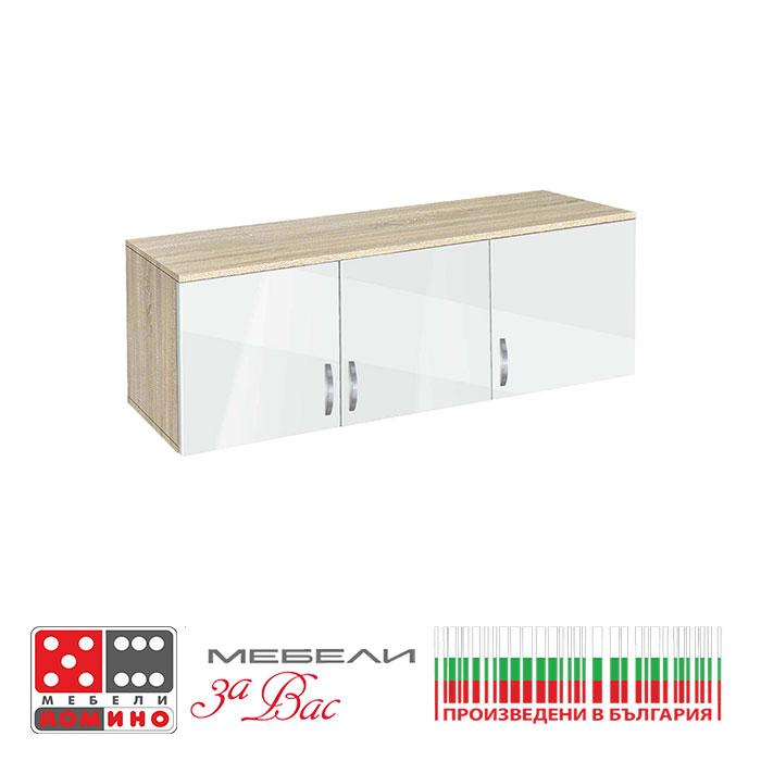 Надстройка 3 От Мебели Домино