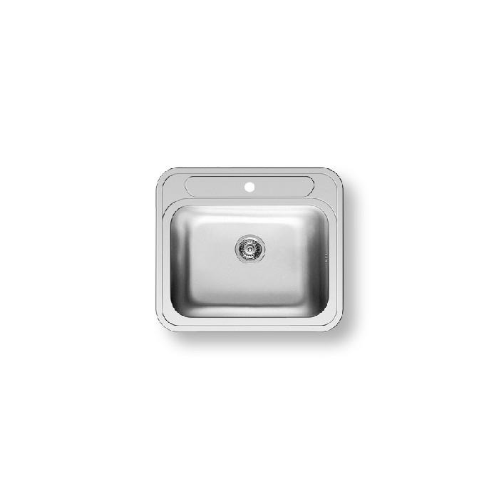 Кухненска мивка ATRIA От Мебели Домино