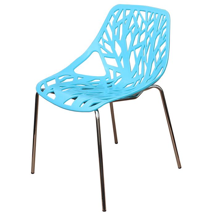 Стол Carmen 9911 От Мебели Домино