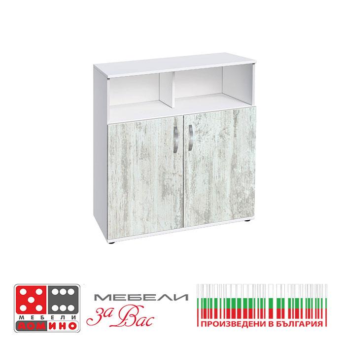 Скрин К-2 1000 От Мебели Домино