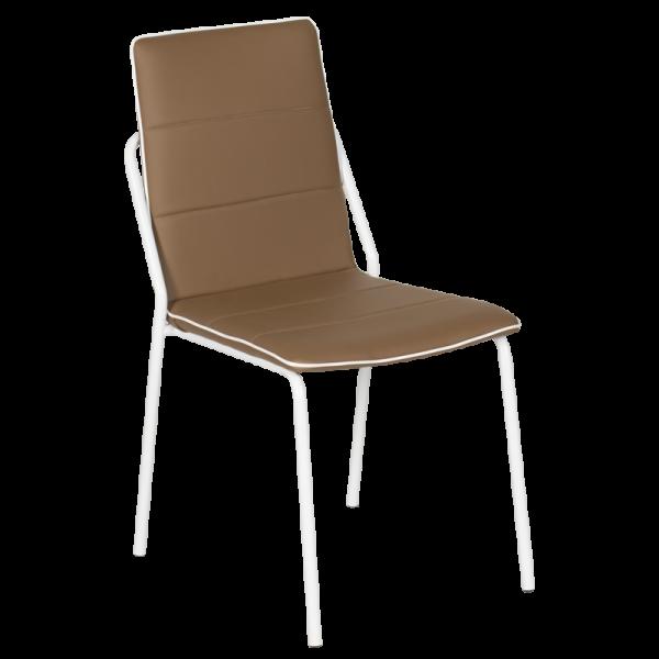 Трапезен стол Carmen 311 От Мебели Домино