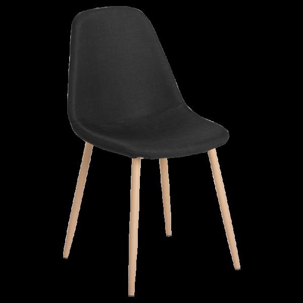 Трапезен стол Carmen 511 S От Мебели Домино