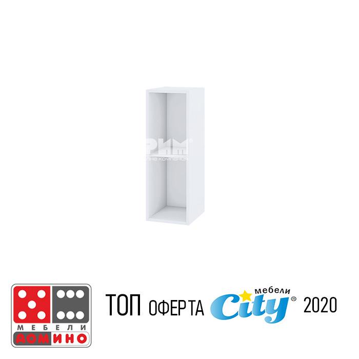 Кухненски модул Сити Б-105 От Мебели Домино