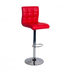 Бар стол Carmen 3030 От Мебели Домино