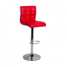 Бар стол Carmen 3030 От