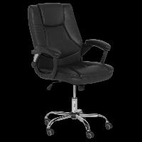 Офис стол Carmen 6133 От Мебели Домино