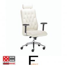 Бар стол Carmen 3014 От Мебели Домино
