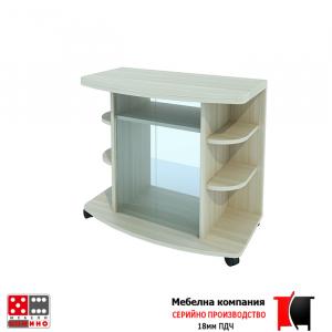 ТВ шкаф Ева От Мебели Домино