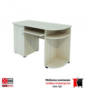 Бюро Вики От Мебели Домино