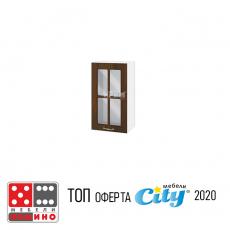 Портманто Примо 152 От Мебели Домино
