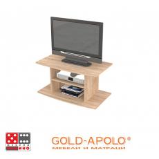 ТВ шкаф Аполо 1 От Мебели Домино