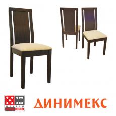 Стол Кинеред От Мебели Домино