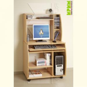 Компютърно бюро Бета От Мебели Домино