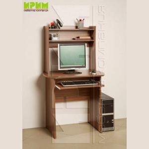 Компютърно бюро Сигма От Мебели Домино