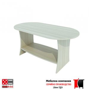 Холна маса Ивет От Мебели Домино