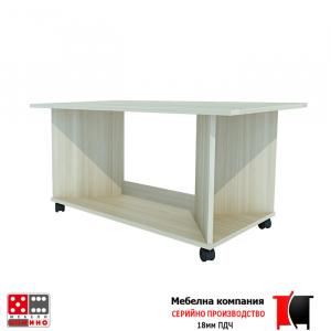 Холна маса Мони От Мебели Домино