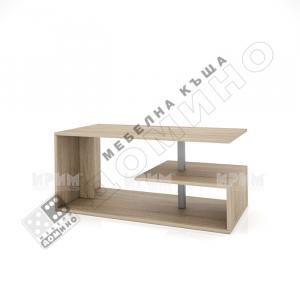 Холова маса Грация От Мебели Домино