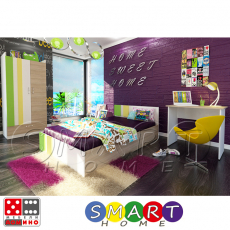 Детска стая Марио От