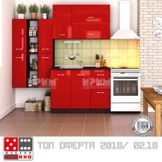 Кухня Сити 716 От