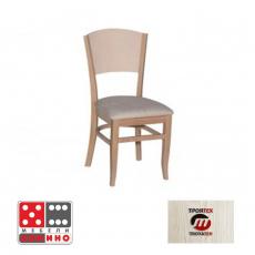 Стол Яна От Мебели Домино