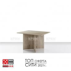 Офис бюро Стил Модул 53 От Мебели Домино