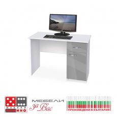 Модул за бюро Стил 58 От Мебели Домино
