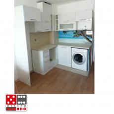 Кухненска мивка Серия IRIS От Мебели Домино