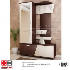 Портманто Делта - стандарт От Мебели Домино