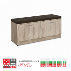 Кухня Сити 735 От Мебели Домино