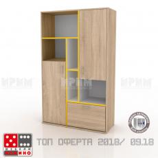 Шкаф Сити 3021 От