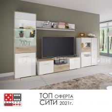 Кухненски ъгъл Босфор От Мебели Домино