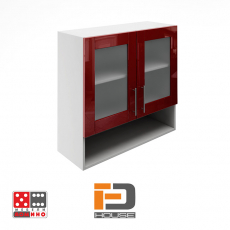 Модулна система Ел От Мебели Домино