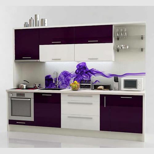 Кухня по проект(6601001kyhniapoproekt)