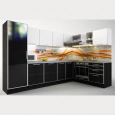 Кухня по проект От