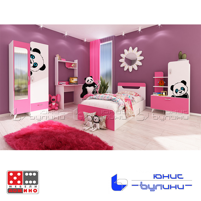 Спален комплект Лорита(3506018spalnyaLorita)