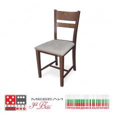 Стол Томи От Мебели Домино