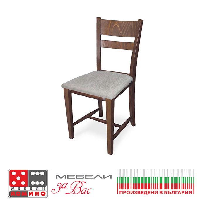 Стол Томи(8806002stolTomi)