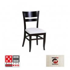 Стол Атина-1 От Мебели Домино