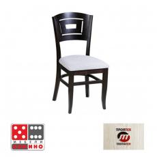 Стол Яна 3 От Мебели Домино